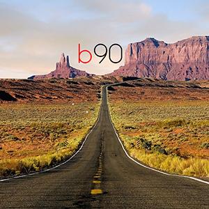 Viaje Bienvenido a los 90